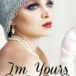 I'm Yours by Carolyn Menke {Book Review}