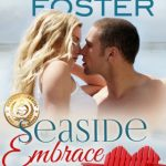 Seaside Embrace by Melissa Foster {Book Review}