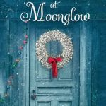 Mistletoe at Moonglow by Deborah Garner {Guest Book Review}