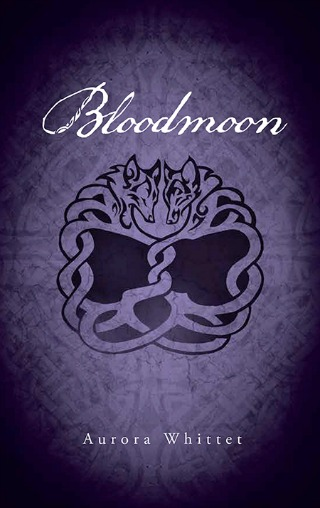 Bloodmoon by Aurora Whitett {Book Review}