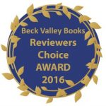 Reviewers Choice Awards for 2016