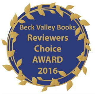 Reviewers Choice Awards 2016
