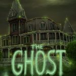 The Ghost Chronicles by Marlo Berliner {Book Review}