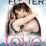 Swept into Love by Melissa Foster {Book Review}