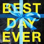Best Day Ever by Kaira Rouda {Book Spotlight}