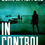 IN Control by John W. Mefford {Book Review}