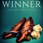 The Winner: A Ballroom Dance Novel by Erin Bomboy {Book Review}