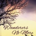 Wanderers No More by Michelle Saftich {Book Review}