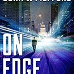 ON Edge (An Ozzie Novak Thriller, Book 1) (Redemption Thriller Series 13) by John W Mefford {Book Review}