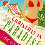 Christmas in Paradise by Deborah Brown
