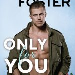 Only For You (Sugar Lake Book 2) by Melissa Foster {Book Review}