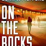 ON The Rocks by John W. Mefford {Book Review}