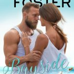 Bayside Passions by Melissa Foster {Book Review}