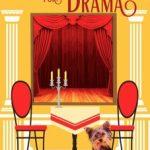 A Flair for Drama by Deborah Garner {Book Spotlight}