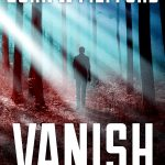 VANISH (The Ball & Chain Thrillers Book 6) by John W. Mefford {Book Review}
