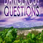 Dangerous Questions by Joyce T. Strand (An Emily Lazzaro Mystery) {Book Review}