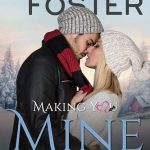 Making You Mine by Melissa Foster {Book Review}