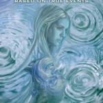 Rain No Evil by Michele Savaunah Zirkle Marcum {Book Review}