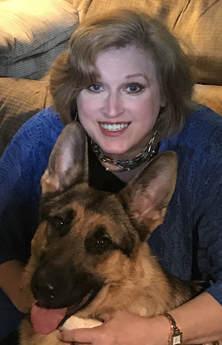 Author-Lauren-Carr