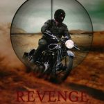 Revenge by George Lockie {Book Review}