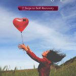Moms Letting Go Without Giving Up: Seven Steps to Self-Recovery by Michelle M Weidenbenner and Vie Herlocker {Book Spotlight}