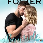 Bayside Fantasies (Bayside Summers) by Melissa Foster {Book Review}