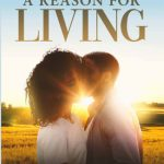 A Reason for Living by Julian Jingles {Book Spotlight}
