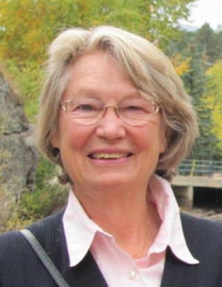 Hulda Bachman–Neeb