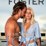 Searching for Love by Melissa Foster {Book Review}