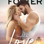 Tempted by Love by Melissa Foster {Book Review}