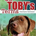 On Toby's Terms by Charmaine Hammond {Guest Book Review}