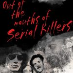 Out of the Mouths of Serial Killers by Mary Brett {Book Spotlight}