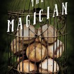 The Magician by Kathleen Shoop {Book Review}