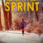 Dead Sprint (Ellie Matthews Novels Book 3) by Caroline Fardig {Book Review}