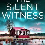Silent Witness (Detective Amanda Steele #3) by Carolyn Arnold {Book Review}